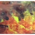 2012 Summer Hallucinations