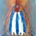 Virgen-de-la-Caridad
